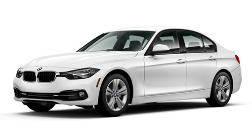 Braman BMW is a Miami BMW dealer and a new car and used car Miami