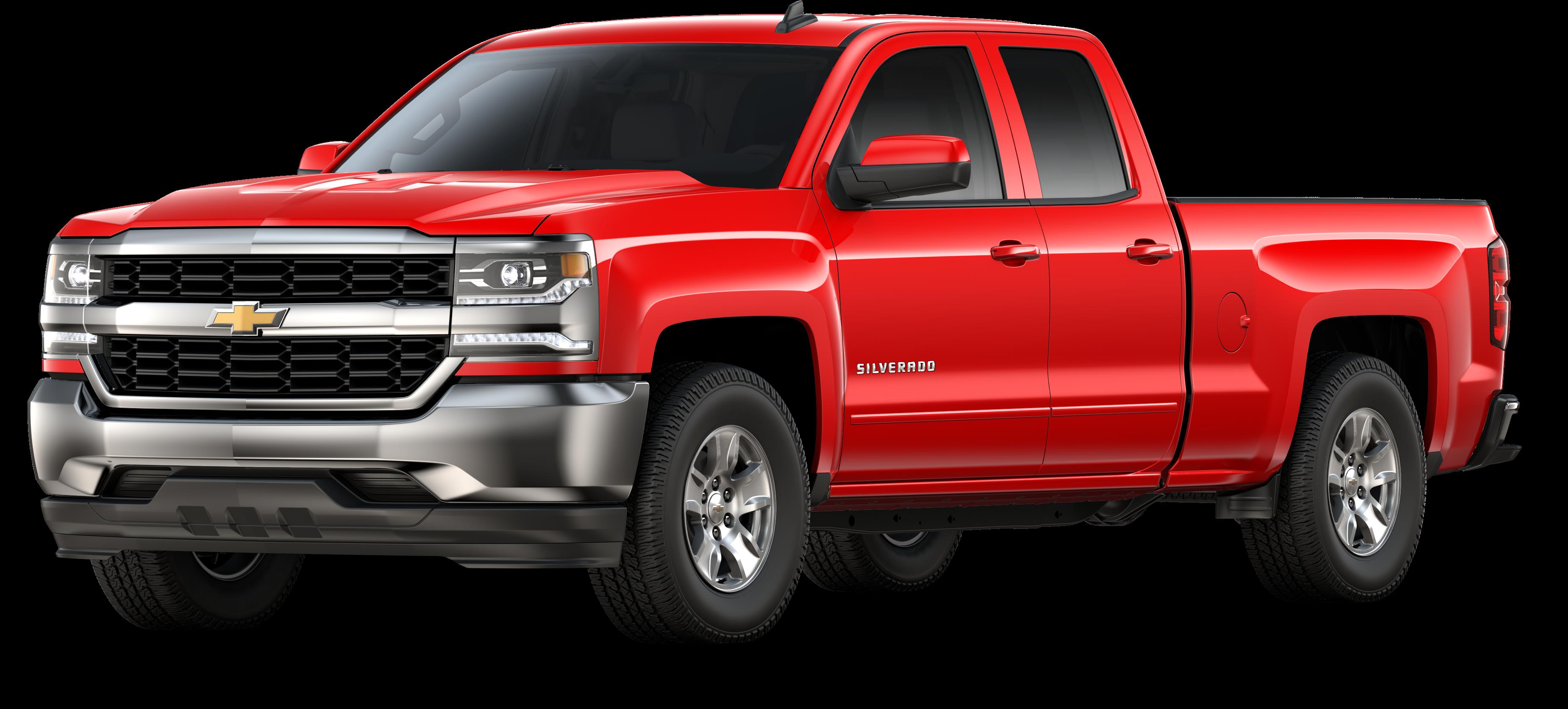 Buy A 2017 Chevy Silverado 1500 Chevrolet Sales Near