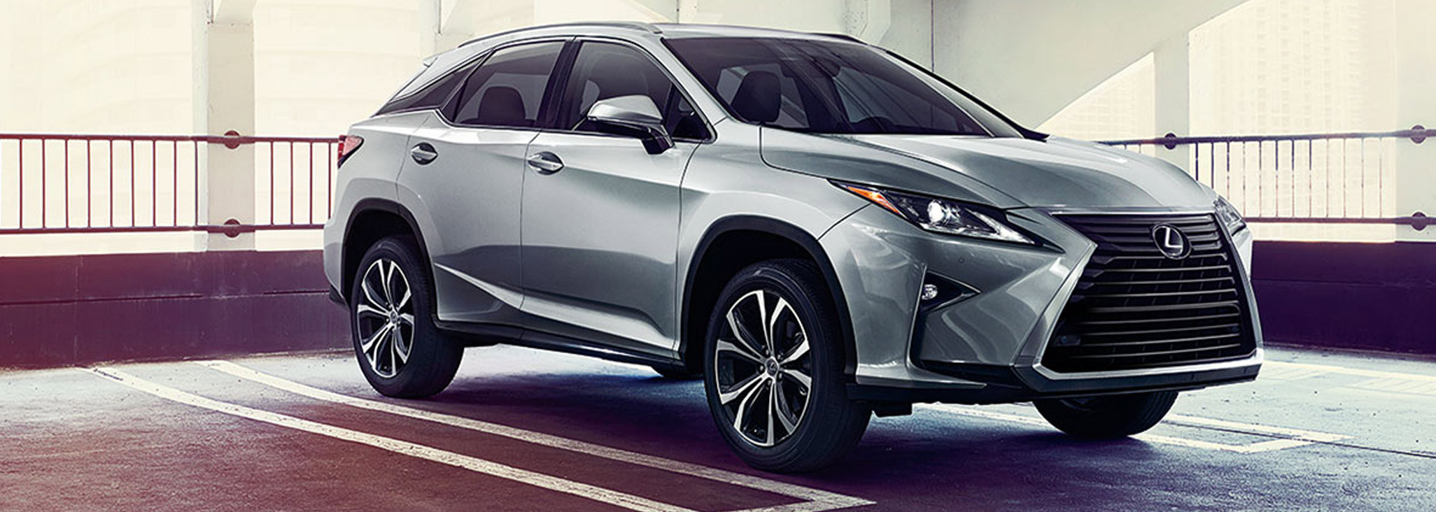 annapolis leases r us coupon luxury toys on the of deals for fusud best specials lexus great sheehy lease choice dacy codes rc your offers