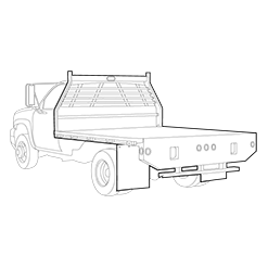 9e4839f0798982 Chevy Work Trucks   Chevy Cargo Vans for Sale in Kernersville