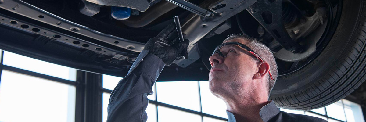 Cadillac Service & Repairs near Me | Miami, FL, Cadillac ...