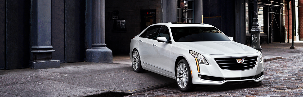 Cadillac Lease Specials Cadillac Incentives In Miami - Lease specials cadillac