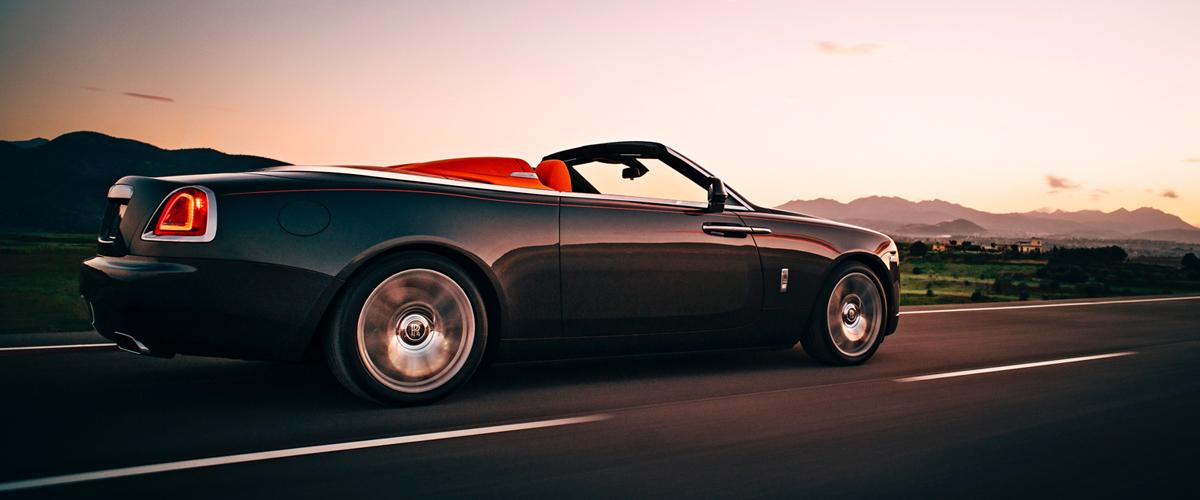 Supercar Dealership Near Me >> Rolls Royce Dealer Near Me Buy A New Rolls Royce In Miami Fl
