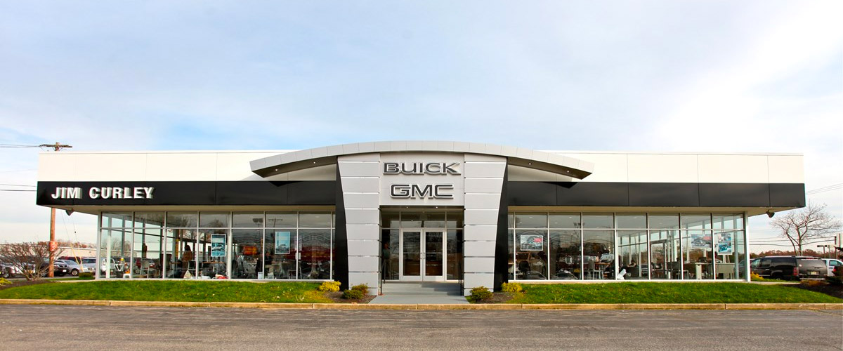 jim curley buick gmc is a lakewood buick gmc dealer and a new car and used car lakewood nj buick gmc dealership lease return center near toms river nj lease return center near toms river nj