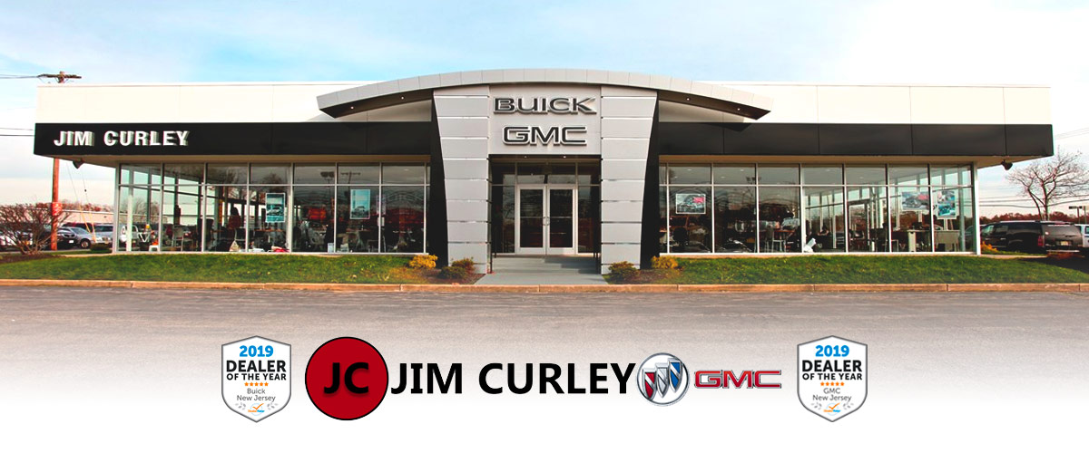 visit jim curley buick gmc in lakewood rm visit jim curley buick gmc in lakewood rm